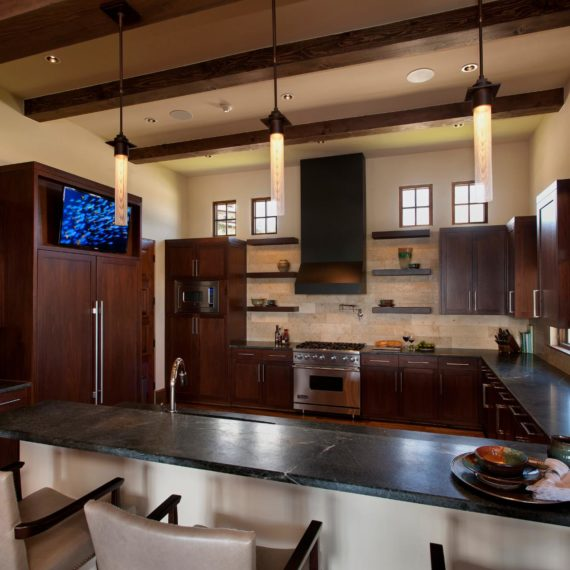 custom home builder boerne luxury home builder san antonio home construction hill country dominion helotes fair oaks ranch cordillera Ranch