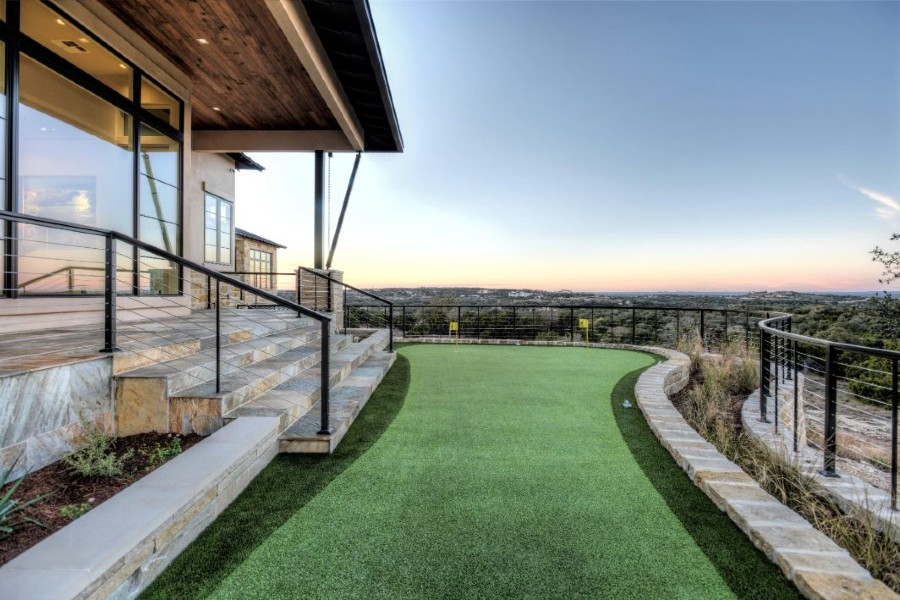 hill country commercial building services san antonio boerne custom home builders luxury homes