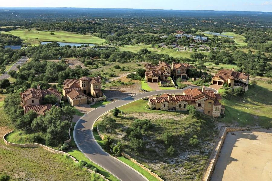 hill country home builder services san antonio boerne custom home builders luxury homes