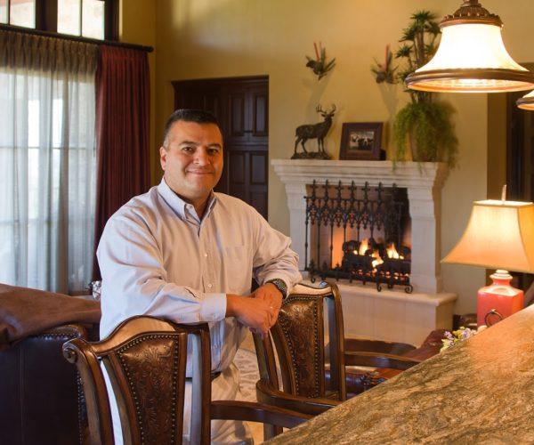 hill country home builder san antonio custom homes boerne luxury homes cordillera ranch