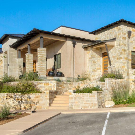 commercial builder boerne custom buildings san antonio custom home builder hill country cordillera ranch dominion