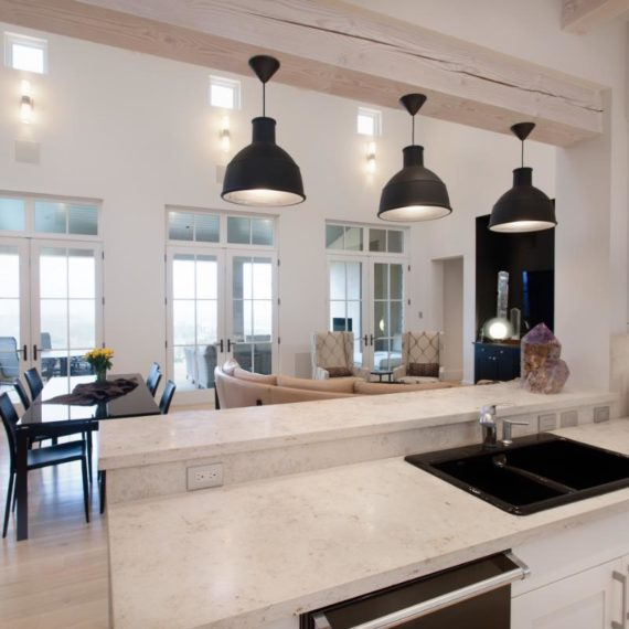 hill country home builder san antonio custom homes boerne luxury homes dominion home building services