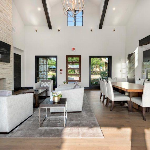 hill country home builder custom builder luxury homes boerne san antonio leon springs dominion cordillera ranch